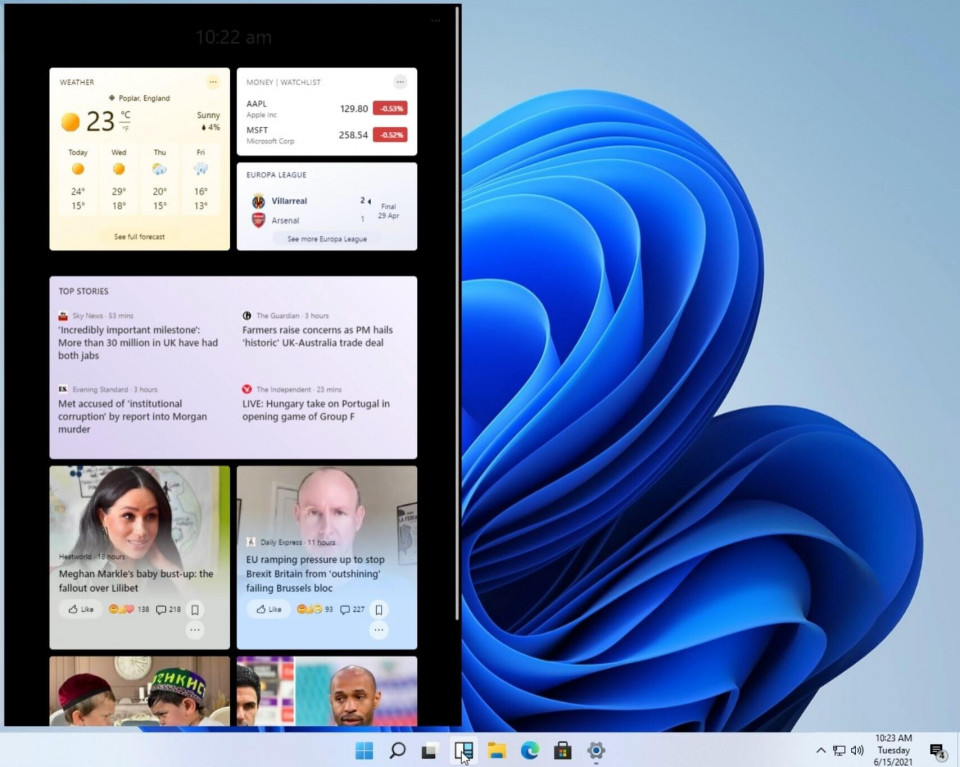 Windows 11 ISO https://youtu.be/L35btDNeEp8