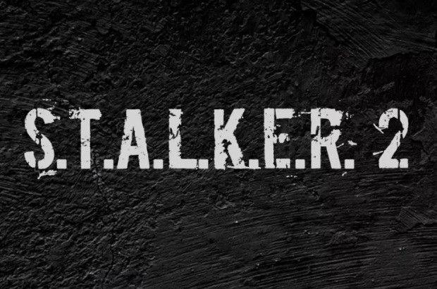 Stalker 2 resmi olarak duyuruldu. 2021'de geliyor.