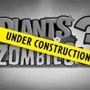 https://www.ea.com/games/plants-vs-zombies/plants-vs-zombies-2/news/plants-vs-zombies-3-pre-alpha?isLocalized=true