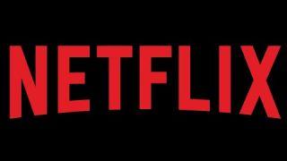 Bu ay Netflix Türkiye'de neler var? | Kasım 2019